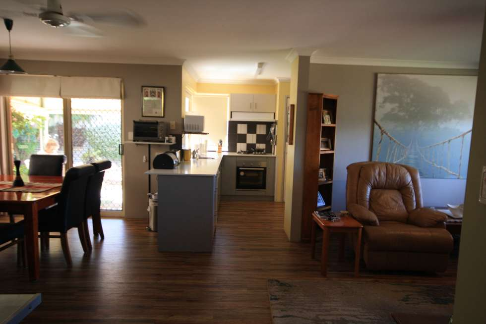 Fifth view of Homely unit listing, 2/11 Carlson Place, Usher WA 6230