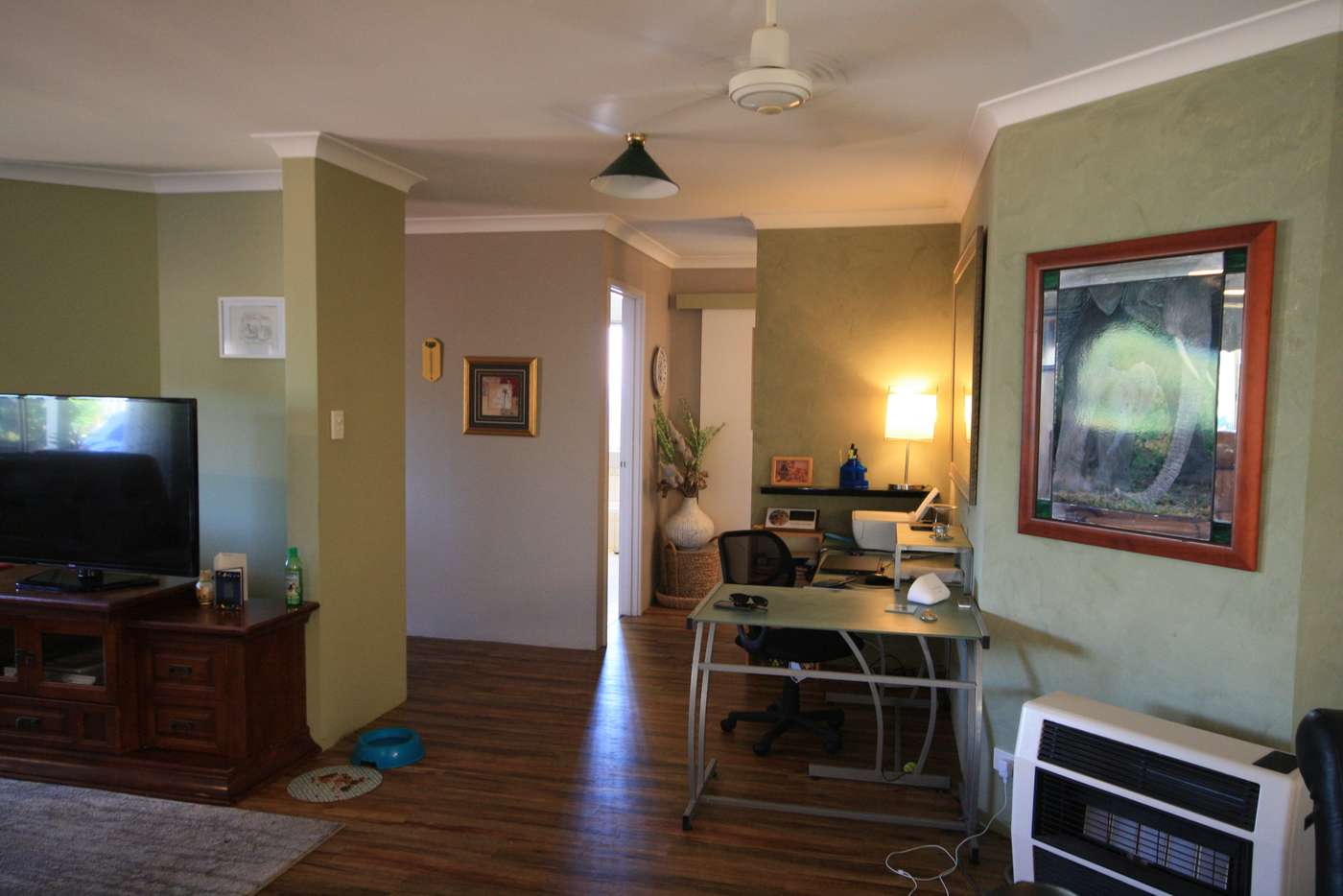 Sixth view of Homely unit listing, 2/11 Carlson Place, Usher WA 6230