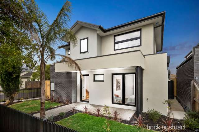 2/66 Paxton Street, South Kingsville VIC 3015