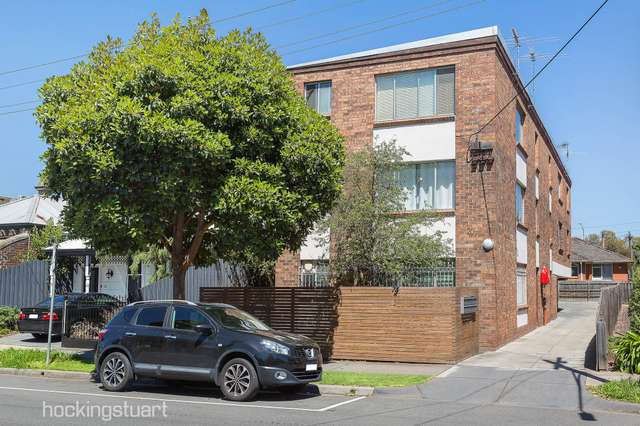 5/20 Adam Street, Burnley VIC 3121