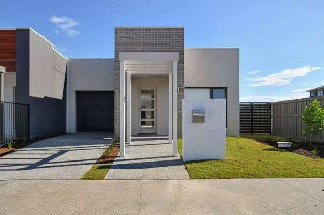 17 Maddock Place, Caloundra West QLD 4551