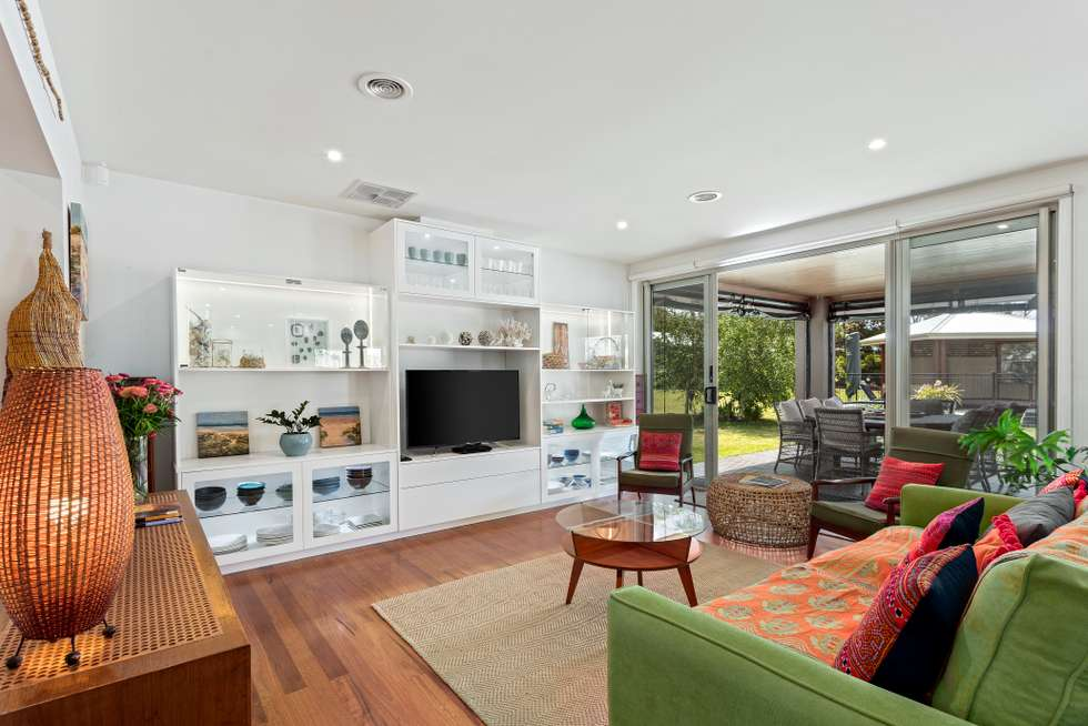 Fourth view of Homely house listing, 3 Enfield Drive, Torquay VIC 3228