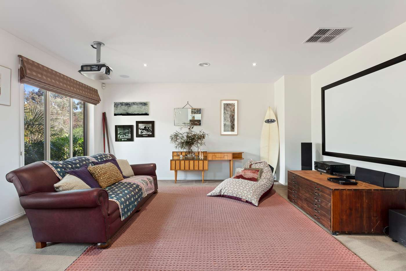Seventh view of Homely house listing, 3 Enfield Drive, Torquay VIC 3228