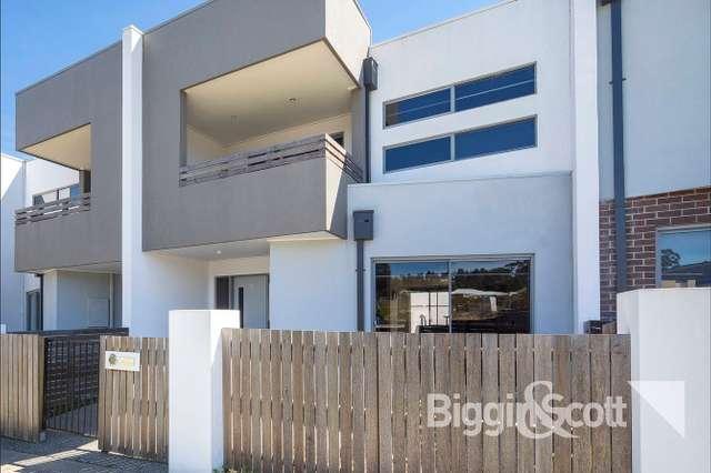 10 Catalina Court, Ballarat East VIC 3350
