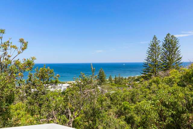 3 Enterprise Street, Sunshine Beach QLD 4567