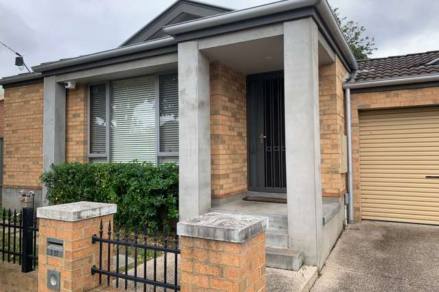 3/27 Beddoe Avenue, Clayton VIC 3168