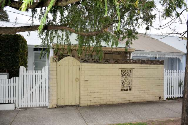 125 Victoria Street, Beaconsfield NSW 2015