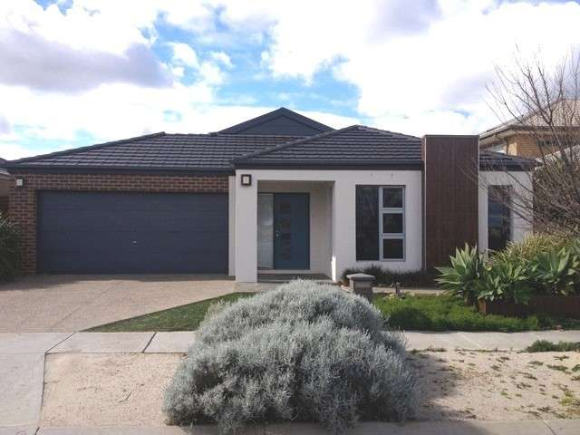 Main view of Homely house listing, 3 Whisper Boulevard, Point Cook, VIC 3030