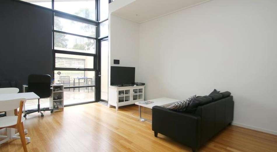 3/453 King Street, Melbourne VIC 3000