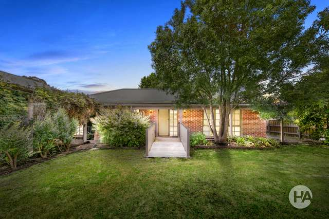 19 Baxter Tooradin Road, Pearcedale VIC 3912