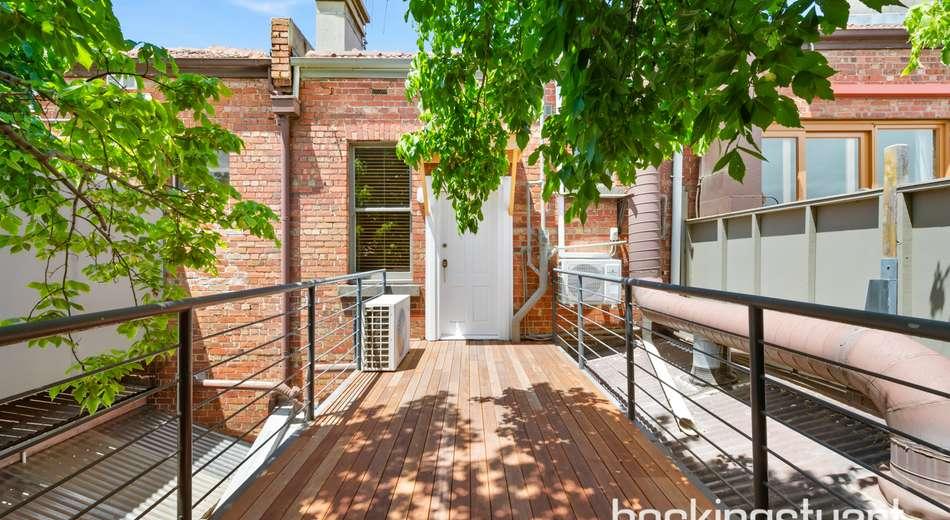 7 Park Place, South Melbourne VIC 3205