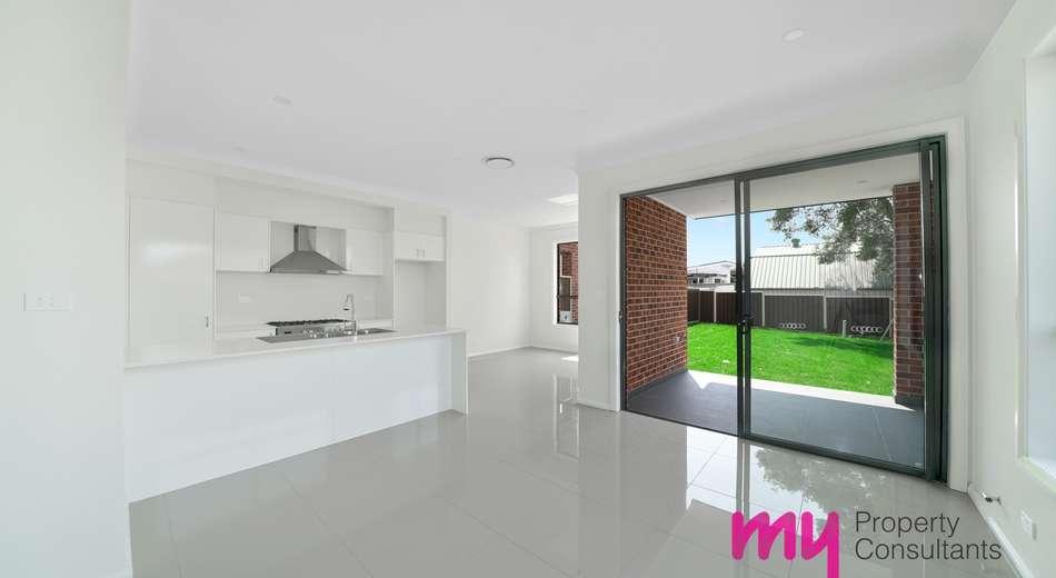 19A Bronzewing Street, Ingleburn NSW 2565