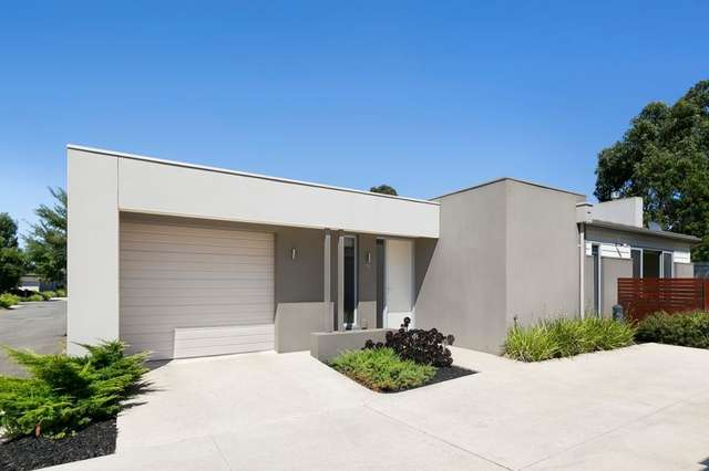12 Sage Close, Alfredton VIC 3350