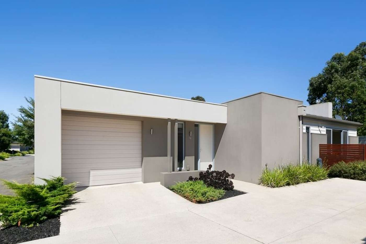 Main view of Homely house listing, 12 Sage Close, Alfredton VIC 3350