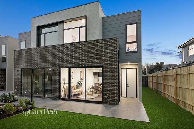 5/33-35 Hill Street, Bentleigh East VIC 3165