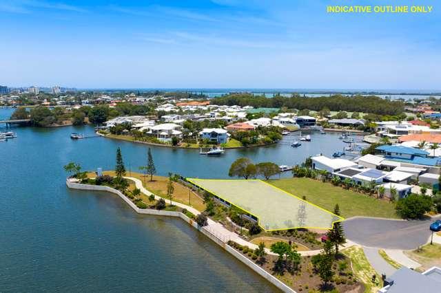 34 Harbourlights Way, Pelican Waters QLD 4551