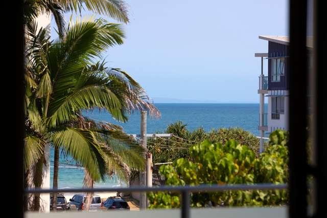 1/3 Warne Terrace, Kings Beach QLD 4551
