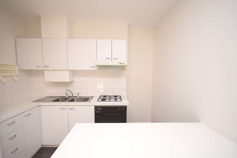 Third view of Homely apartment listing, 13/9 Herbert Street, St Kilda VIC 3182