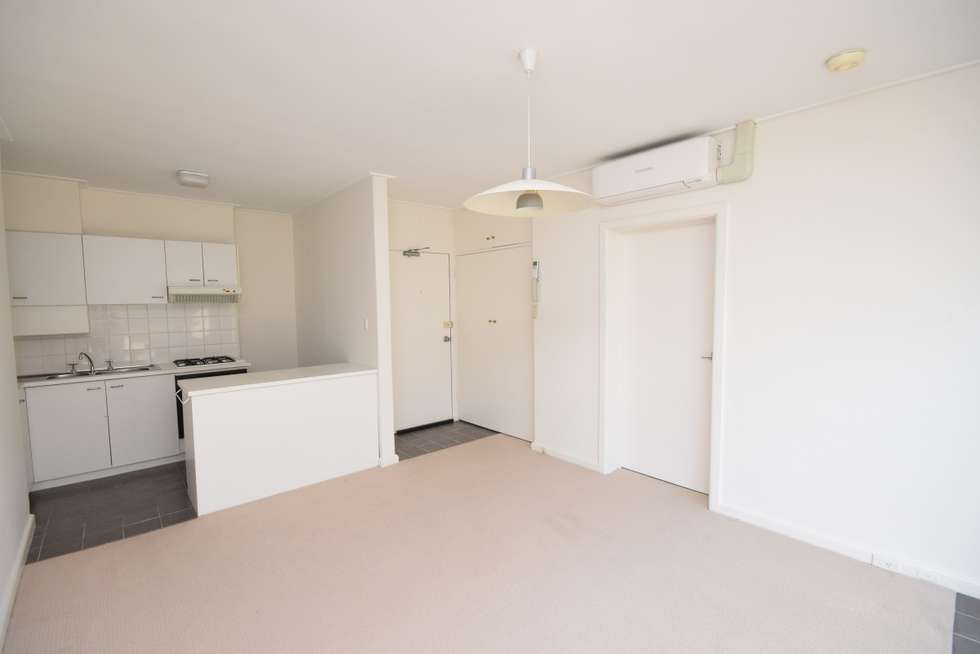 Fourth view of Homely apartment listing, 13/9 Herbert Street, St Kilda VIC 3182
