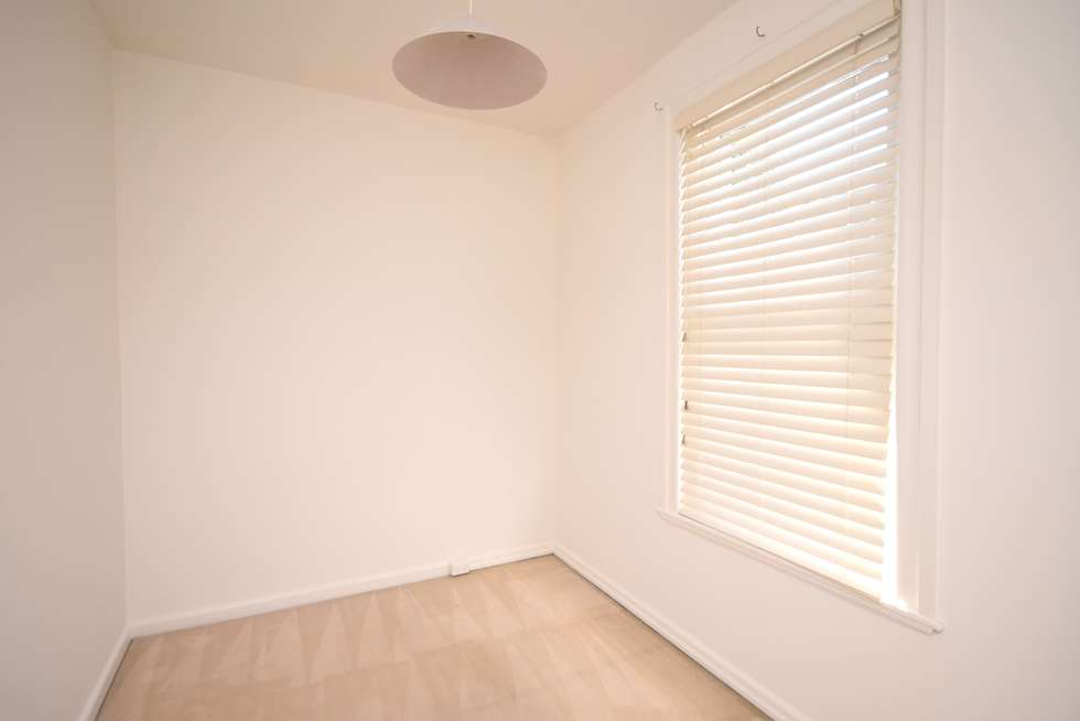 Fifth view of Homely apartment listing, 13/9 Herbert Street, St Kilda VIC 3182