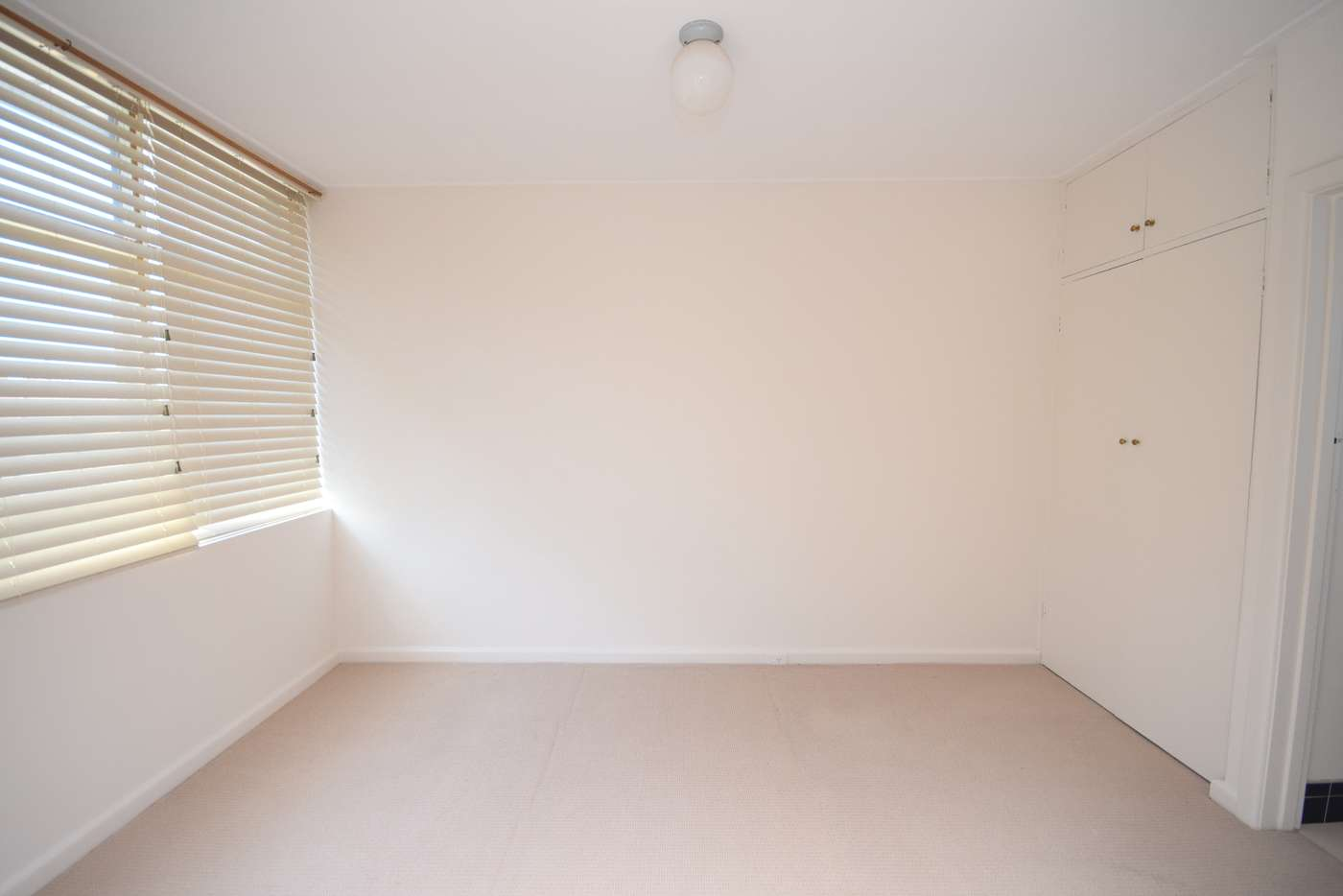 Seventh view of Homely apartment listing, 13/9 Herbert Street, St Kilda VIC 3182