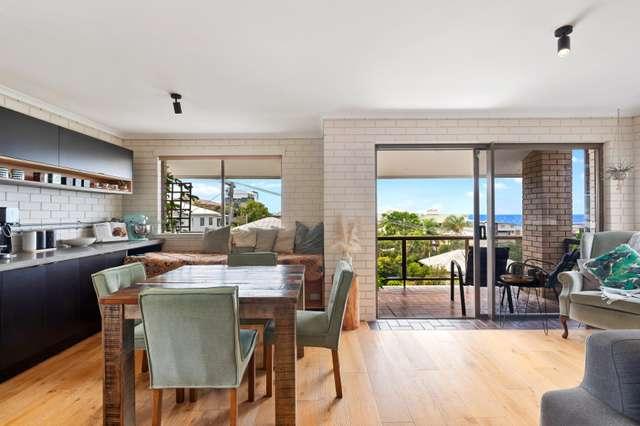 5/26 Upper Gay Terrace, Kings Beach QLD 4551