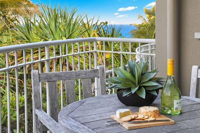2/19-21 Belmore  Terrace, Sunshine Beach QLD 4567