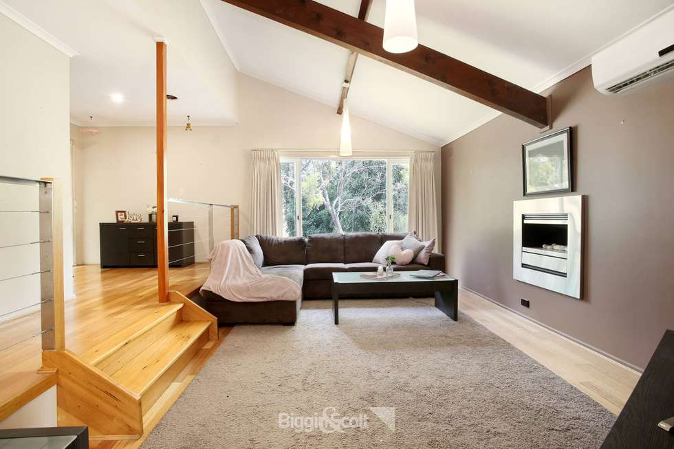 Third view of Homely house listing, 32 Ambleside Crescent, Berwick VIC 3806