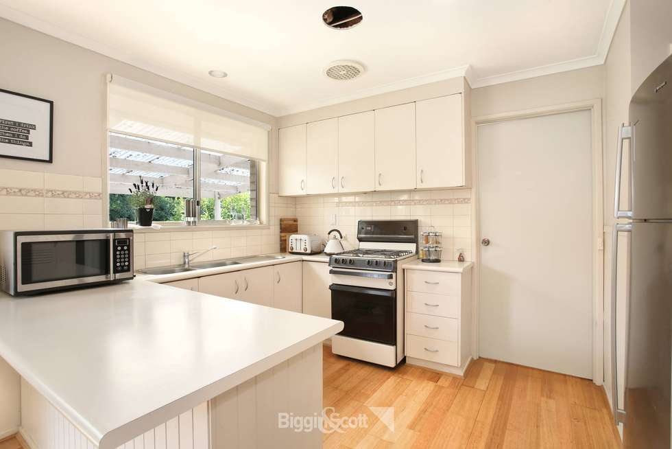 Fourth view of Homely house listing, 32 Ambleside Crescent, Berwick VIC 3806