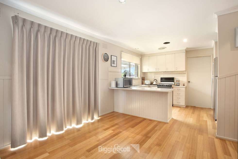 Fifth view of Homely house listing, 32 Ambleside Crescent, Berwick VIC 3806