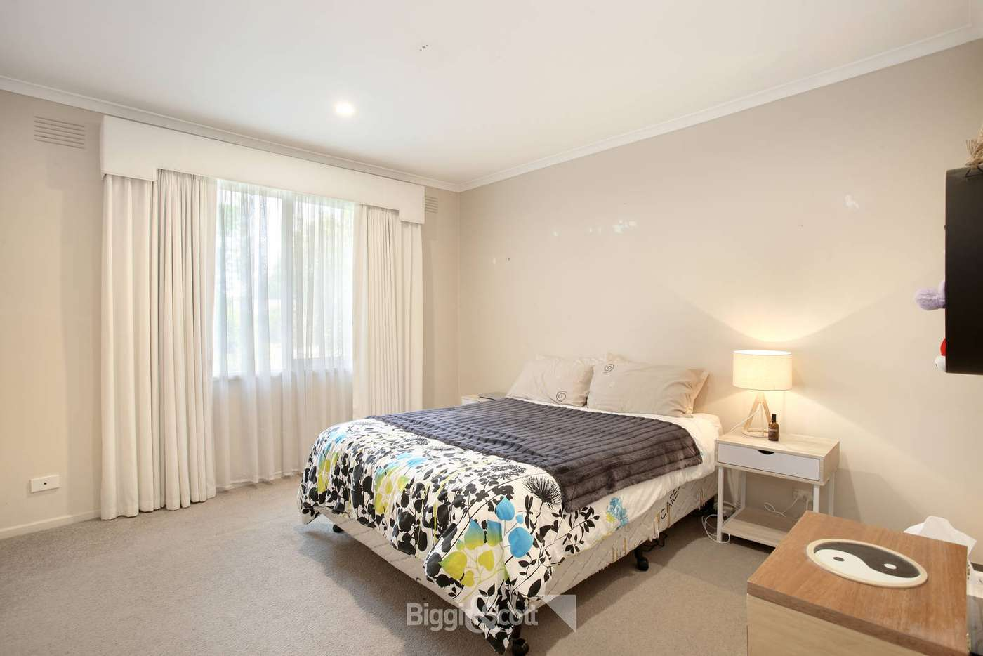 Seventh view of Homely house listing, 32 Ambleside Crescent, Berwick VIC 3806