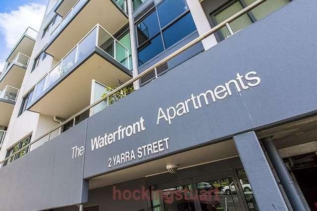 2205/2 Yarra Street, Geelong VIC 3220