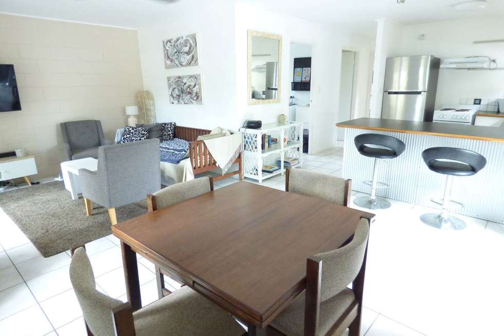 Third view of Homely unit listing, 1/6 Koel Street, Noosaville QLD 4566