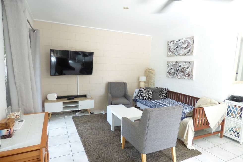 Fourth view of Homely unit listing, 1/6 Koel Street, Noosaville QLD 4566