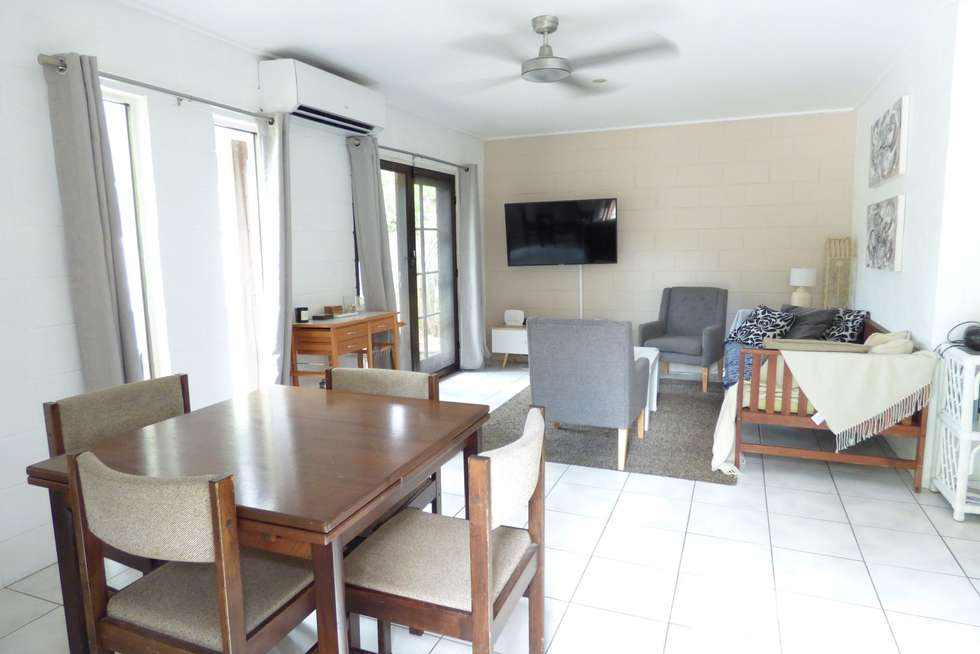 Fifth view of Homely unit listing, 1/6 Koel Street, Noosaville QLD 4566