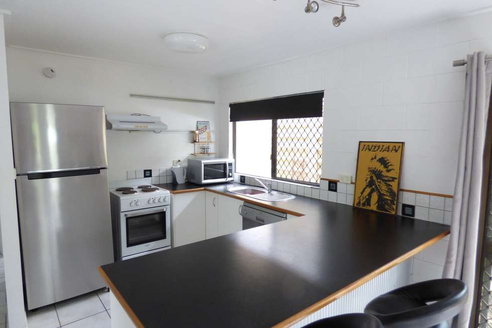 Second view of Homely unit listing, 1/6 Koel Street, Noosaville QLD 4566