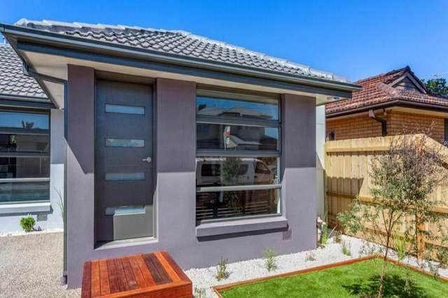 5/56 Truman Street, South Kingsville VIC 3015