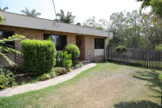 5 Teewah Street, Dicky Beach QLD 4551