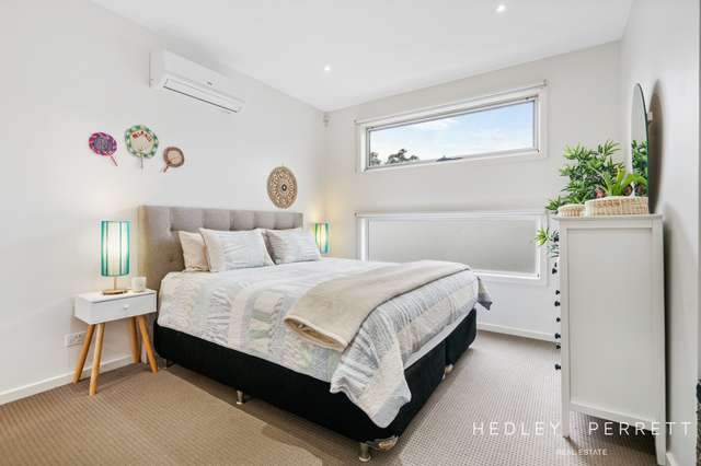 7/156 Francis Street, Yarraville VIC 3013