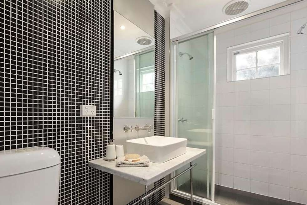 Fifth view of Homely apartment listing, 6/24 Belford Street, St Kilda VIC 3182