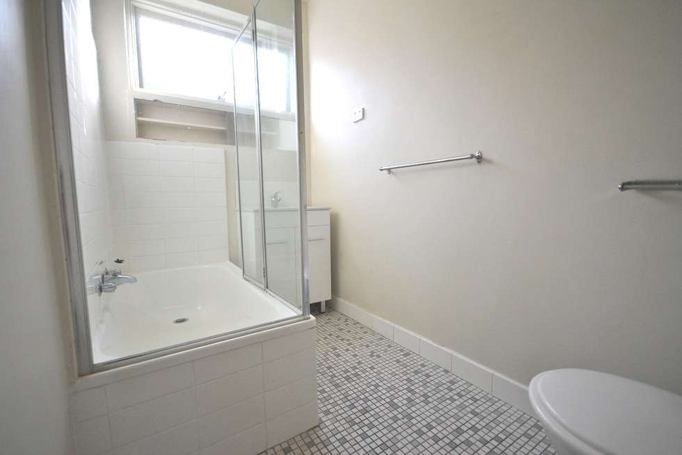 Fourth view of Homely apartment listing, 12/13 St Leonards Avenue, St Kilda VIC 3182