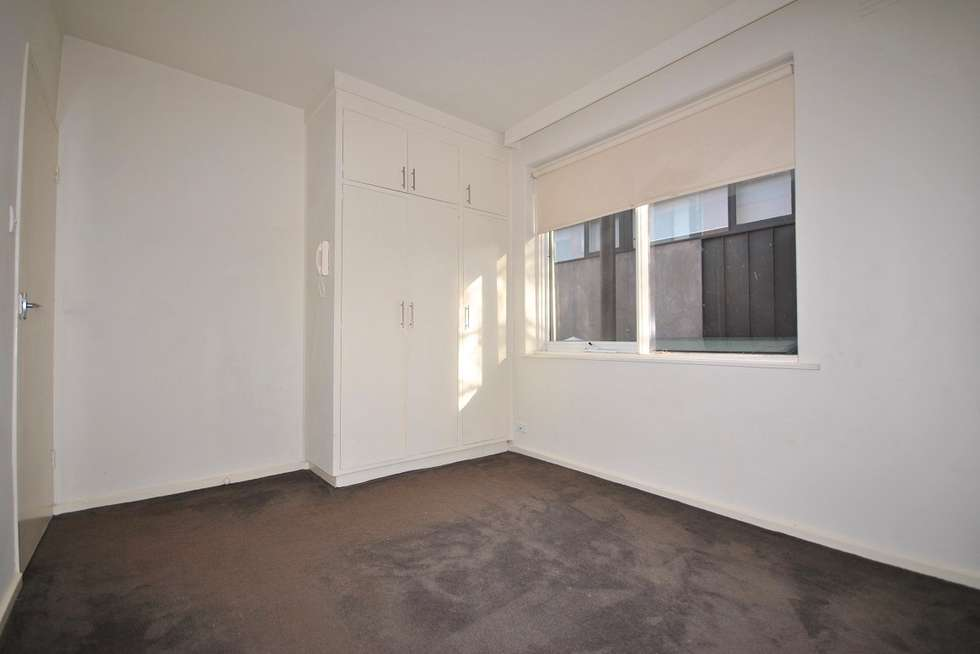 Fifth view of Homely apartment listing, 12/13 St Leonards Avenue, St Kilda VIC 3182