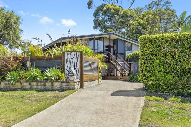 10 The Greenway, Elanora Heights NSW 2101