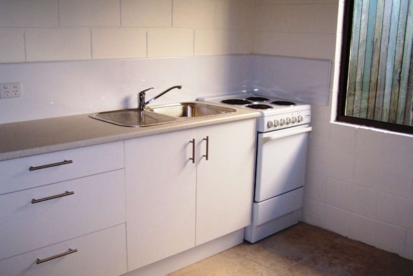 Main view of Homely unit listing, 1/18 Elizabeth Street, Noosaville QLD 4566