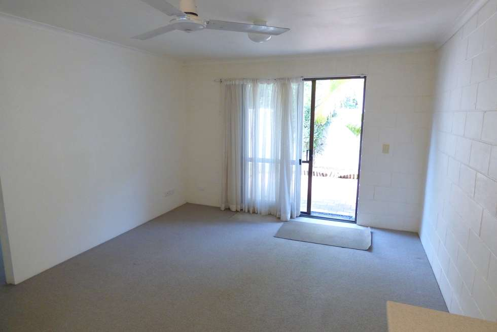 Second view of Homely unit listing, 1/18 Elizabeth Street, Noosaville QLD 4566