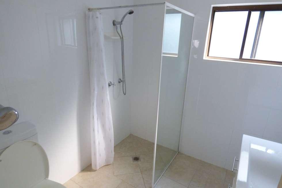 Fourth view of Homely unit listing, 1/18 Elizabeth Street, Noosaville QLD 4566