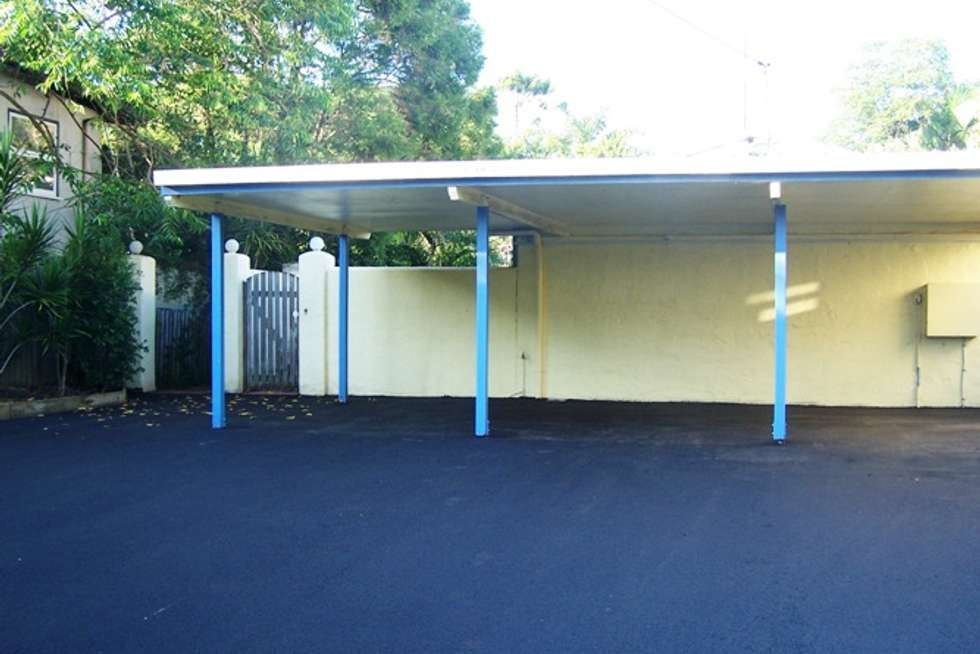 Fifth view of Homely unit listing, 1/18 Elizabeth Street, Noosaville QLD 4566