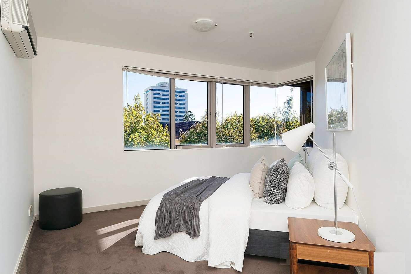 Seventh view of Homely apartment listing, 22/12 Acland Street, St Kilda VIC 3182