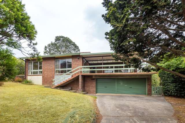23 Arthur Street, Moss Vale NSW 2577