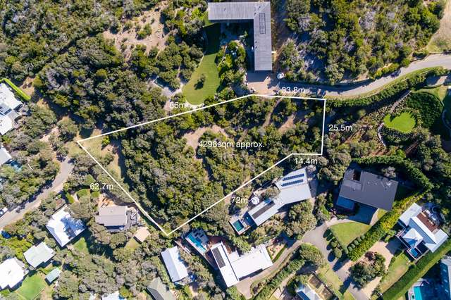 39 Wildcoast Road, Portsea VIC 3944